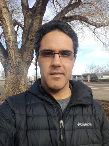 Dr. Juan Carlos Tiznado Aitken